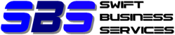 Swift Business Services Logo